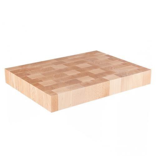 Kolimax deska na maso 40x35x5 cena od 0 Kč