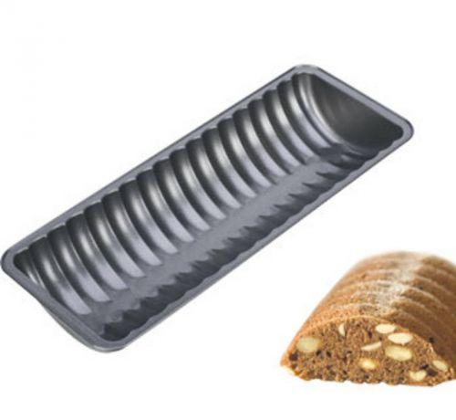 Tescoma DELÍCIA srnčí hřbet 31x12 cm cena od 135 Kč