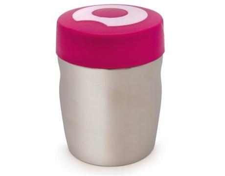 Iris LunchBox termoska 500 ml cena od 400 Kč