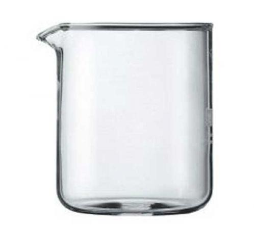 BODUM 1504-10 For 4-cup cena od 259 Kč