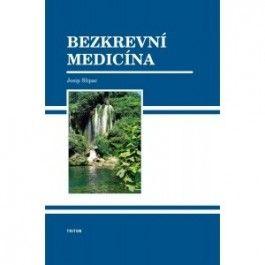 Bezkrevní medicína cena od 279 Kč