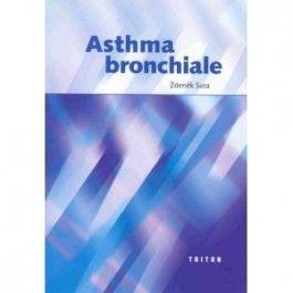 Asthma bronchiale cena od 120 Kč