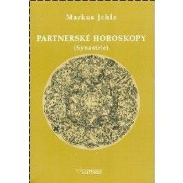 Partnerské horoskopy cena od 203 Kč