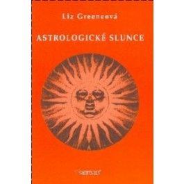 Astrologické Slunce cena od 172 Kč