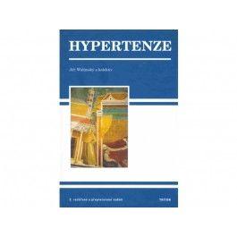 Hypertenze cena od 321 Kč