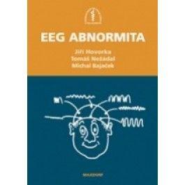 EEG abnormita cena od 156 Kč