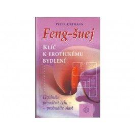 Feng-šuej cena od 95 Kč