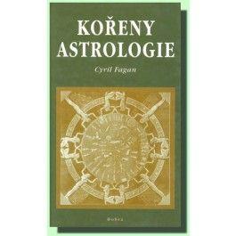 Kořeny astrologie cena od 169 Kč