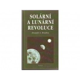 Solární a lunární revoluce cena od 194 Kč