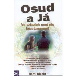 Belckt Rami: Osud a Já cena od 47 Kč