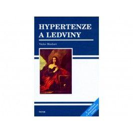 Hypertenze a ledviny cena od 369 Kč
