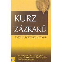 Vadim Zeland: Světlo svatého vztahu cena od 205 Kč