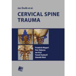 Cervical spine trauma cena od 936 Kč