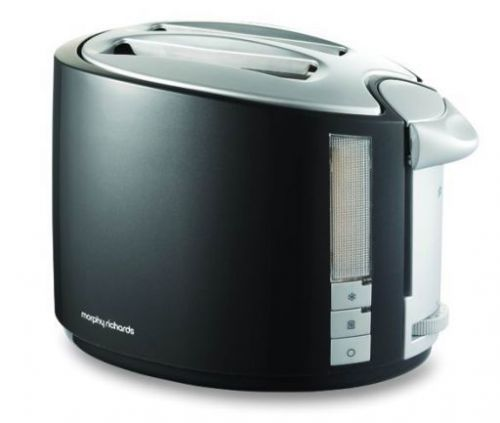 XXL obrazek MORPHY RICHARDS GRAPHITE 44004