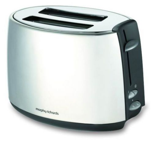 MORPHY RICHARDS CHROMA POLISHED 44830 cena od 989 Kč