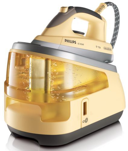 PHILIPS GC 8260