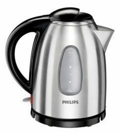 PHILIPS HD 4665 Metal cena od 0 Kč