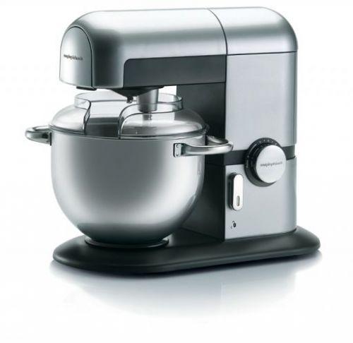 MORPHY RICHARDS Kitchen Machine 48955 cena od 0 Kč