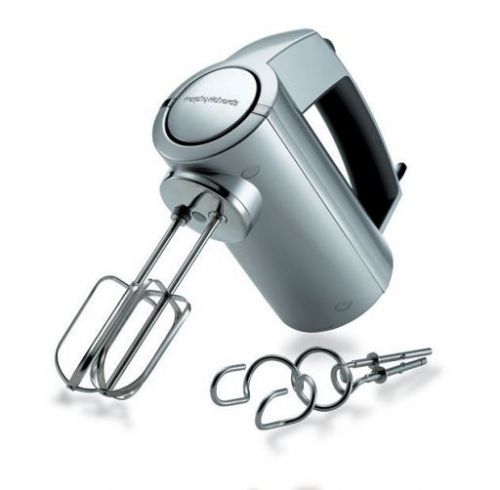 MORPHY RICHARDS Hand Mixer 48954 cena od 0 Kč