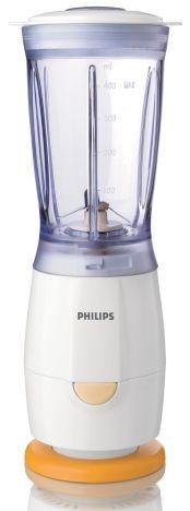 PHILIPS HR 2860 cena od 880 Kč