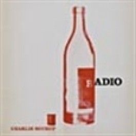 Charlie Soukup: Radio (CD)
