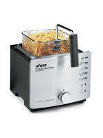 UFESA FR 1250