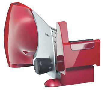Bosch MAS 62R1 cena od 1310 Kč