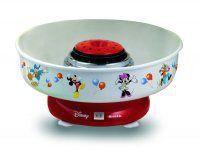 ARIETE-SCARLETT Disney 2970