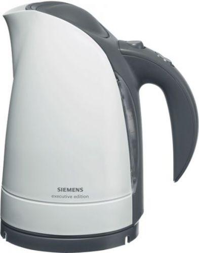 Siemens TW 60101 cena od 0 Kč