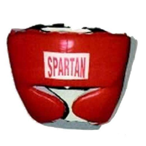 Spartan sport přilba