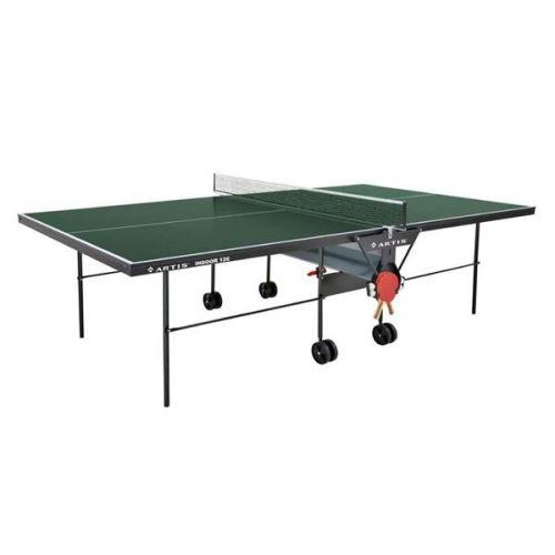ARTIS Stůl na stolní tenis