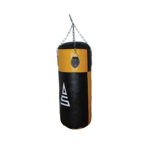 Sulov Artific Boxovací pytel