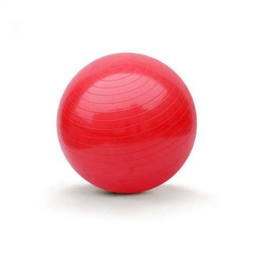 SPORTWELL gymnastický míč 85 cm