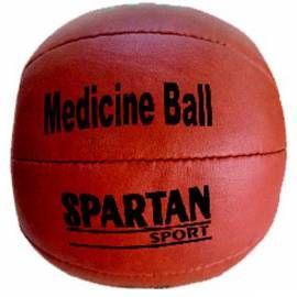 Spartan Sport medicinální míč 3 kg