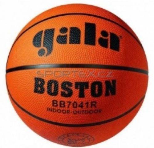 Gala Boston BB6041R