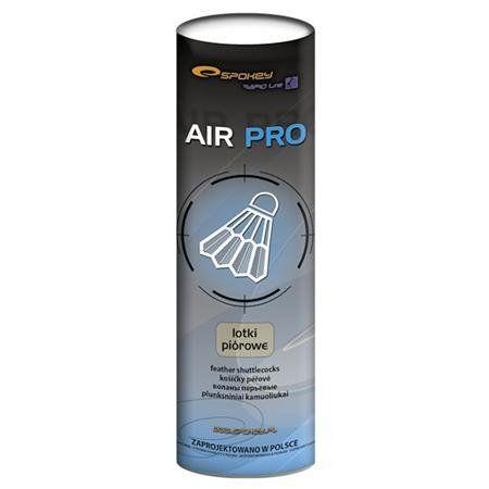 Spokey AIR PRO 6 ks