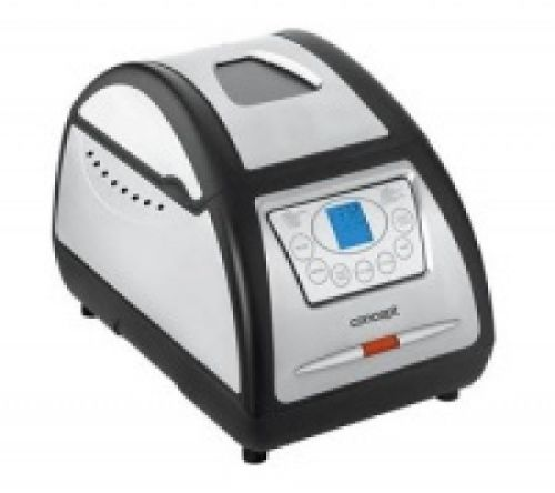 Concept PC-5050 cena od 0 Kč
