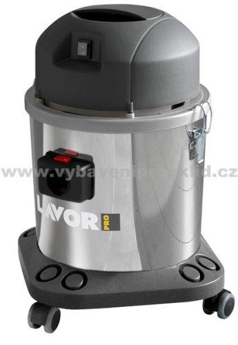 Lavor Kronos IF cena od 7973 Kč