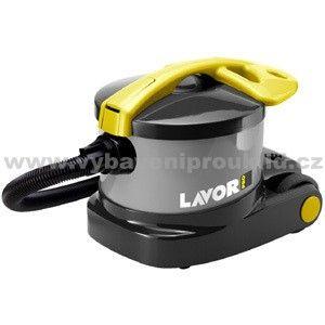 Lavor Whisper V8 cena od 5625 Kč