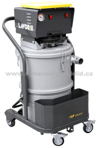 Lavor SMV 50 2-24 SM cena od 65098 Kč
