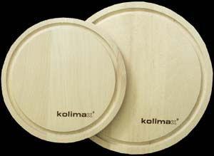 KOLIMAX deska 200x18 mm cena od 69 Kč