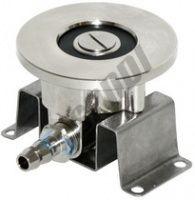 LINDR Sanitační adapter PLOCHÝ cena od 413 Kč