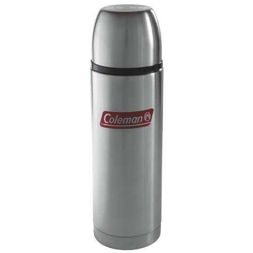 Coleman termoska 1,0 L cena od 584 Kč