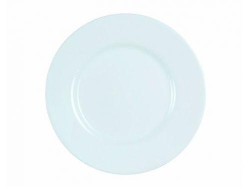 LUMINARC EVERYDAY 19 cm talíř cena od 39 Kč