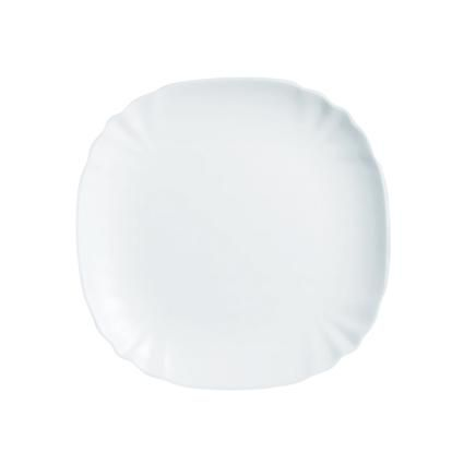 LUMINARC LOTUSIA 23 cm talíř cena od 55 Kč