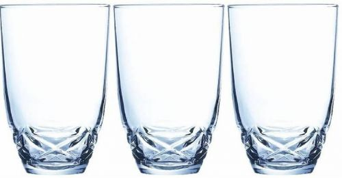 LUMINARC JOYAU 350 ml sklenice cena od 49 Kč