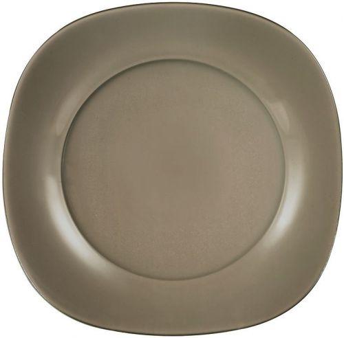 LUMINARC CARINE ECLIPSE 26,5 cm talíř cena od 39 Kč