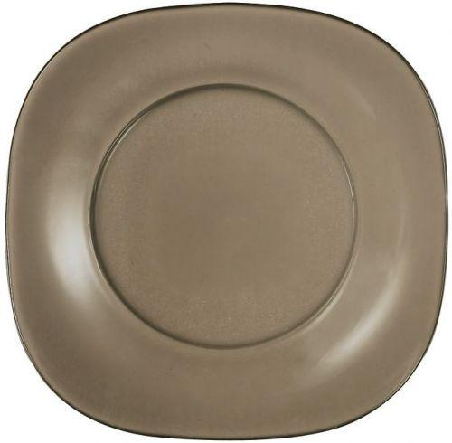 LUMINARC CARINE ECLIPSE 19 cm talíř cena od 39 Kč