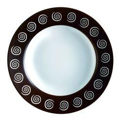 LUMINARC SIROCCO 24 cm talíř cena od 0 Kč