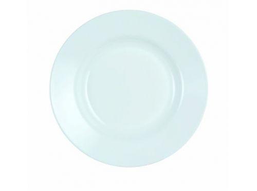 LUMINARC EVERYDAY 22 cm talíř cena od 39 Kč